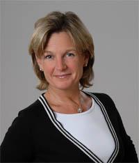 Barbara Alsleben M.A.